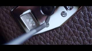 Vertu New Constellation - product video