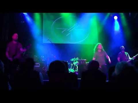Die Kur live at the O2 Academy Islington - London 2013 (Highlights)