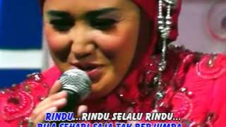 Video Evie Tamala - Selalu Rindu - OM.Monata (Official Music Video) download MP3, 3GP, MP4, WEBM, AVI, FLV September 2018