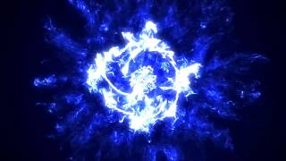 ShockWave Effect + Impact Sound