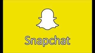Snapchat - Comment faire une capture sans se faire griller. Testé et Approuvé