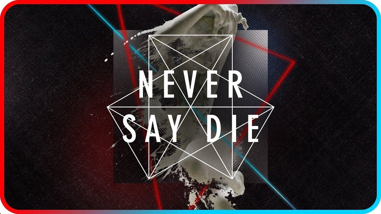 147bdd55fa6ddf IVORY - Next Level EP (Teaser) - YouTube