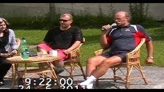 ZŠ praktická a ZŠ speciální - Petr Rychlý a Pavel Nový