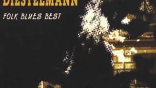 Stefan Diestelmann Vorstadt Blues