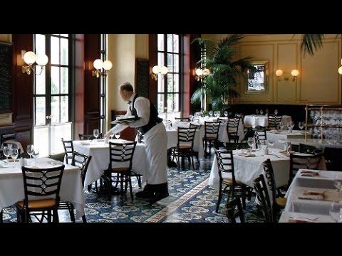 Best Breakfast Brunch Lunch Dinner Restaurant Palazzo Venetian Vegas