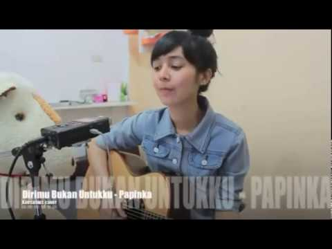 Keesamus (cover) indo song compilation