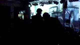 Video PROGHMA-C Live in Sopot 08,2012 download MP3, 3GP, MP4, WEBM, AVI, FLV Oktober 2018