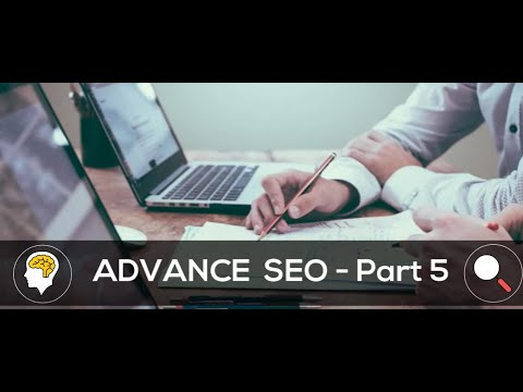 seo-tutorial-|-advance-part-5-|-webmaster-listing,local-seo-setup,seo-audit,off-page-optimization