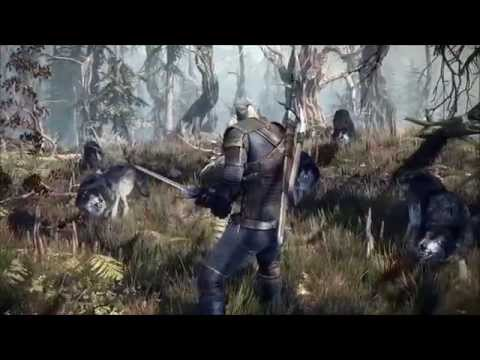Top upcoming rpgs on ps and xbox one