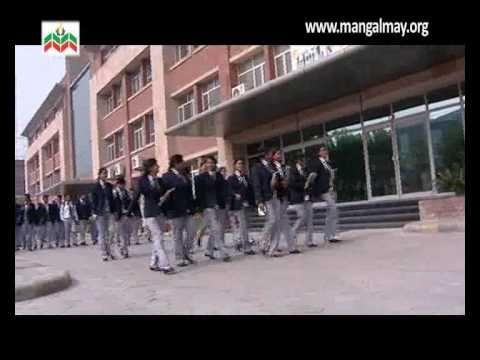 Top Management business school in delhi ncr.
