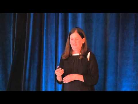 Frontiers of Finance NYC 2015: Toward a World Atlas of Government Financial Institutions