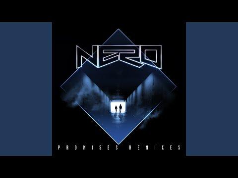 Promises Skrillex & Nero Remix