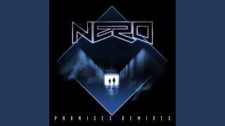promises skrillex nero remix