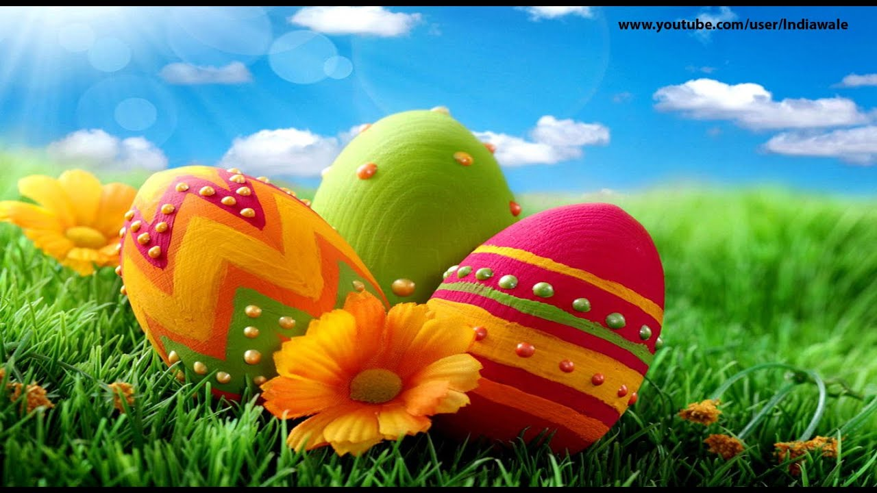 Happy easter 2016 best wishes greetings sms whatsapp messages happy easter 2016 best wishes greetings sms whatsapp messages 26 youtube kristyandbryce Image collections