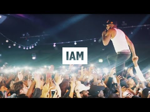 Tory Lanez brings out J Hus live @TheGarage London | THIS IS LDN [EP:171]