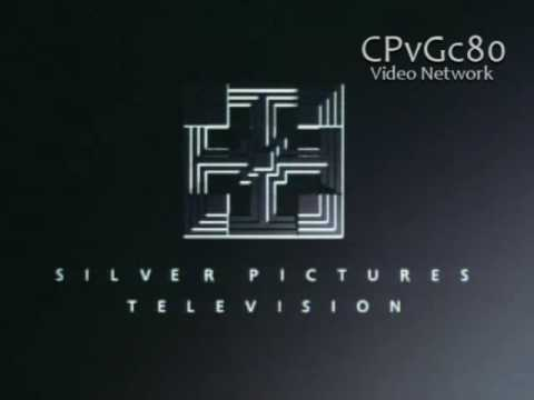 Silver Pictures Television/Orion Television Entertainment (1990)