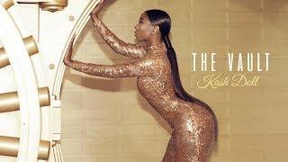 Kash Doll - Tell Me (The Vault)