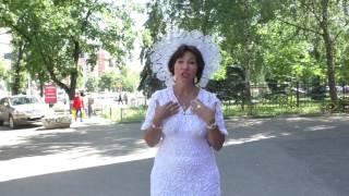 Свадьба vs  гражданский брак