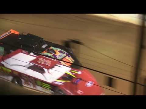 Laurens County Speedway June 22, 2019 Limited Late Models