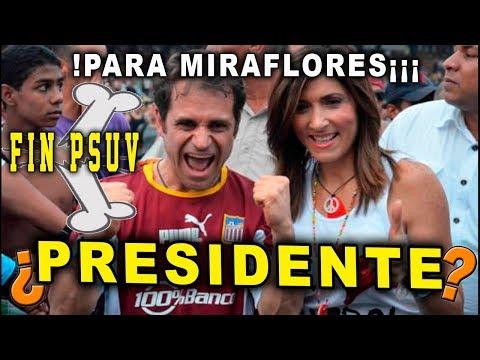 CRISIS EN VENEZUELA: 13NOV EL FIN DEL PSUV MADURO SE VA CONTRA RAFAEL LA CAVA Y EL CARRO DE DRÁCULA