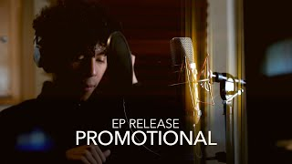 Heartbreak and Empty Pockets - Young Gvd - EP - Promotional Video