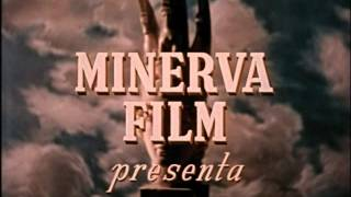 sigla storica Minerva
