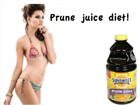 30 day juice diet weight loss plan picture 3