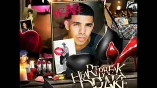 Drake - The One (ft. Mary J Blige)  - HQ