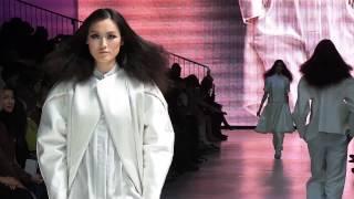 2013 Academy Of Art University Fashion Show