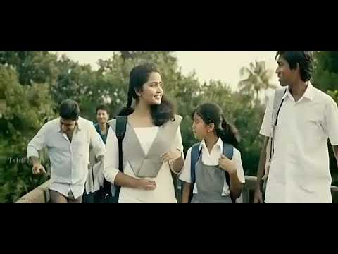 tamil songs 2019 new