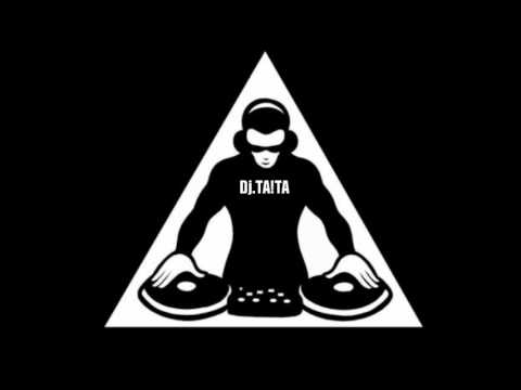 Dj.TA!TA / Mix With Your Morning Caffe
