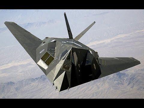 США передали Україні два контрбатарейні радари, - Генштаб ЗСУ - Цензор.НЕТ 6182