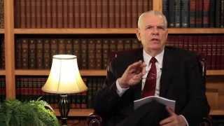 '2030 Agenda': Latest UN Plan for World Government