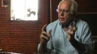 Robert Hilburn On Being a Music Journalist