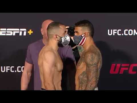 Ufc betting odds 15201 naps table betting directory definition