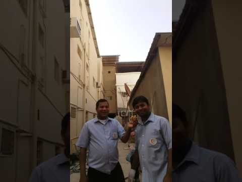 Al Bati Medical Center Saudi Arabia Qatif @Hassan