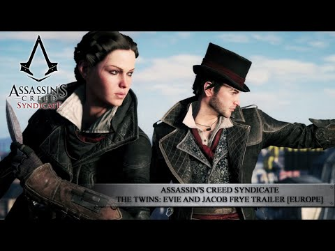 assassin's-creed-syndicate---the-twins:-evie-and-jacob-frye-trailer-[europe]