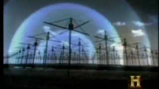 Chemtrails and HAARP Revealed!