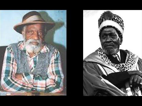 Martin Ngatia: Jomo Kenyatta Was a Traitor Who Sold Mau Mau Freedom Fighters