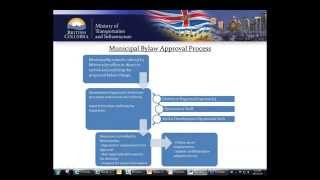 Development Approvals Made Easy