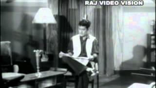 Chandrababu Comedy 13