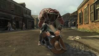 Assassins creed 3 Сетевая Игра