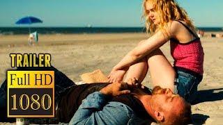 🎥 GALVESTON (2018) | Full Movie Trailer | Full HD | 1080p thumbnail