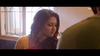 Un Nenappu Nenju Kuzhi Vara Iruku | cute romance whatsapp status😍😍 |