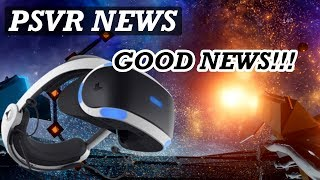 dd free dish e auction news
