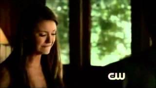 Video Damon and Elena- Broken, Yet Holding On. (season 5 episode 11) download MP3, 3GP, MP4, WEBM, AVI, FLV Juli 2018