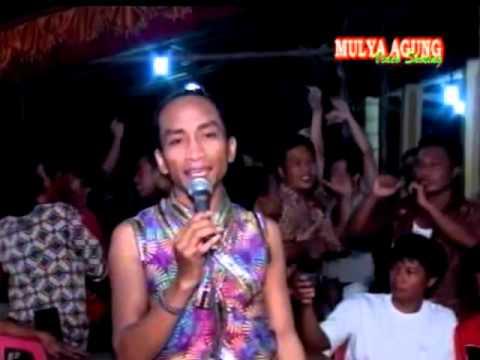 Titip Cinta Voc. Gareng Dangdut Koplo Campursari Sangkuriang Live Sukoharjo