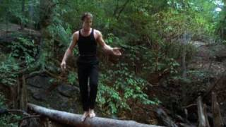 Dirty Dancing: Dancing in Nature thumbnail
