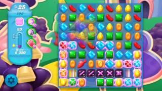 Candy Crush Soda Saga Level 890 (3 Stars)