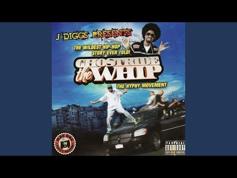 Doe Boy Fresh feat Big Rich & Netta B